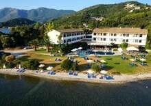 Porto Ligia Hotel ***