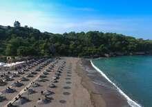 Litore Resort Hotel & Spa***** - UAI