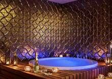 Papillon Ayscha Hotel***** - UAI