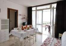 TAGLIAMENTO Condominio - Spiaggia, Bibione