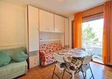 RANIERI Residence - Lido del Sole, Bibione