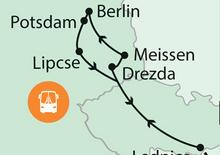 Kelet-német nosztalgia