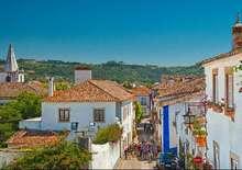 Lisszaboni képek
