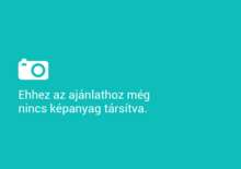 Kirman Calyptus Resort & SPA