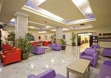 Süral Garden Hotel