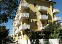 INTERNAZIONALE Apartmanok - Piazza Manzoni