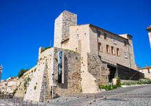 Cote d Azur-i csillogás és Provence-i levendulák
