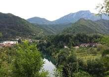 Albánia, Montenegró, Bosznia-Hercegovina 2021