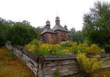 Kijev, Kelet-Európa ékszerdoboza