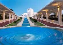 Seven Seas Hotel Blue***** - UAI