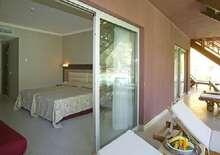 Hotel Sueno Beach Side***** - UAI
