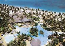 Bavaro Princess Resort***** AI
