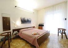 Hotel Adler*** RE - Alassio