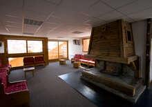 Residence Hameau Des Ecrins