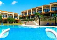 Village Mare Hotel**** - AI