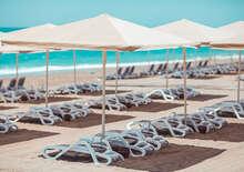 Paloma Orenda Resort Hotel***** - UAI