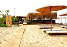 Kleopatra Dreams Beach Hotel**** - AI
