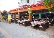 Merve Sun Hotel***+ - AI