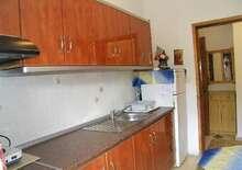 Kitsa Apartman