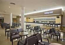 DIT Club Hotel Evrika