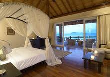 Hilton Seychelles Labriz Resort & Spa 5* repülőjeggyel