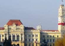 Máramaros, Bukovina és moldvai kolostorok 2021