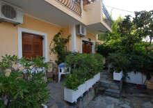 Görögország Kefalonia-Skala Renieri Apartman