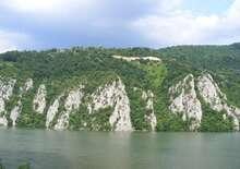 A keleti végeken túl, a Transzfogarason át 2021