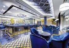Dukes The Palm - Royal Hideway Hotel *****