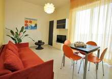 Residence NOHA SUITE - Riccione