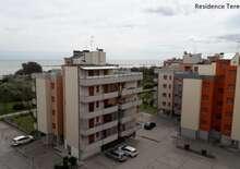 LIDO ADRIANO apartmanok
