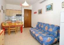 ACQUAVERDE Residence - Bibione Spiaggia