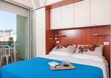 NAUTIC Residence - San Giuliano Mare