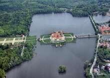 Szászország varázslata: Drezda-Meissen és Lipcse 2021