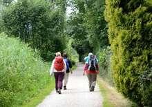 Tiroli kalandok - könnyed túrákkal a természet lágy ölén! 2021