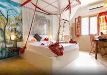 Paradise Beach Resort Zanzibar**** AI