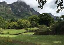Dél-Afrika: A világ egy országban 2021, 2022