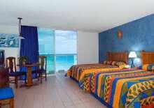 VOI Kiwengw Resort**** AI