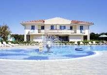 LIDO DEL SOLE Residence - Lido del Sole, Bibione