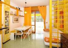 SPORTING Residence - Lido del Sole, Bibione