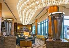 Hilton Dubai Jumeirah*****