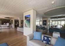 Hotel & Residence Le Acacie****- Nyaralás Elba-szigeten