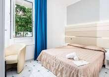 Hotel Mediterraneo **** - Nyaralás Lignano-ban