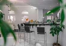 Hotel Palace **** - Nyaralás Lignano-ban