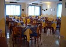 Bel Mare Hotel *** -Nyaralás Rimini-ben