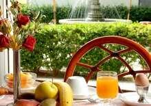 Hotel Cinqueterre *** - Nyaralás Monterosso-ban