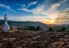 A Balkán Legszebb Tájain 7 nap