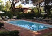 Hotel Brigantino*** - Nyaralás Elba-szigeten