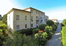 Hotel Casa Rosa*** - Nyaralás Elba-szigetén
