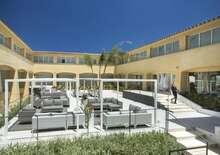 Hotel San Teodoro**** - Nyaralás Szardínia szigetén